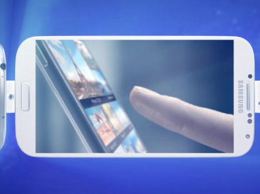 Samsung-motion-design