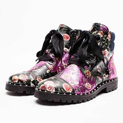 Packshot-photo-chaussure-mode
