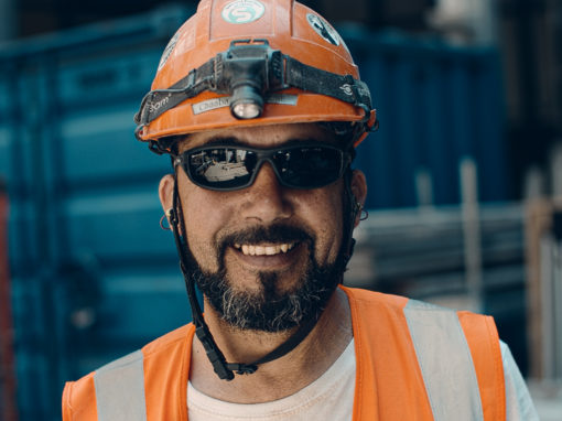 Bouygues-compagnons