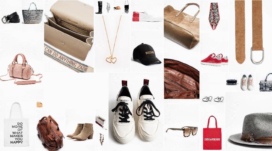 packshoot e-Commerce