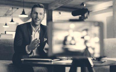 La vidéo, l'outil innovant de votre processus recrutement